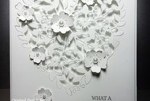 weding invitation / I can see all of these changed to Wedding Invitation. Simple changes and you have a wonderful invitation.