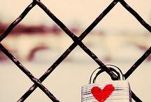 Heart ❤️