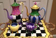 Teapot&co
