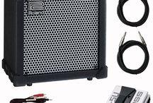 Electronics - Speaker Accessories