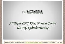Searching for CNG cylinder / Are you searching for CNG cylinder testing services in Delhi/NCR, then A.V Automobiles Pvt. Ltd is the perfect destination for you. Our services are not so expensive and can be easily affordable by anyone.