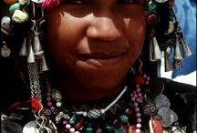Berber - Amazigh Culture