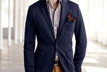 Guy's Fashion