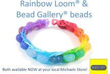 Nicole's Rainbow Loom