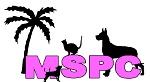 Pet Boarding & Care Partners