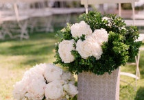 Wedding Flowers and Decor / by Keri Colomb