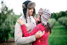 PIXIE // Couples - Christmas