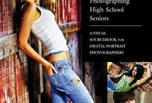highhh school. / by Alyssa Hines