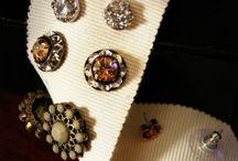 earrings ideas