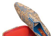 Konrad schoenen