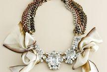 Jewels / by Sophie Ann