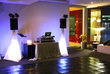 River's Edge Events Wedding and Corporate Events / Rivers Edge Events Wedding and Corporate Events. Melbourne Wedding DJ, Wedding Live Band, Acoustic Duo, Master of Ceremonies and Dancer Studio.