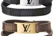 Belt / Branded