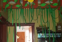 Undertale birthday party ideas