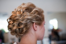 wedding ideas.. yes please / by Kaylea Renee