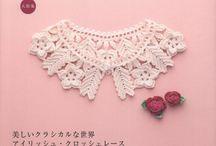 Z*Crochet - Knitting ~ Books, Magazines