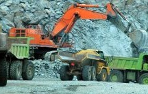 Mining Jobs in Ontario / Daily postings of mining jobs available in Ontario Canada