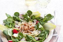 Lunch / Lunch gerecht recept