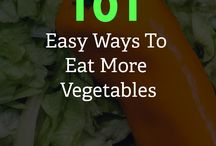 Health & Healthy Eating Tips / Give your health the boost it deserves with these nutrition articles! And if you need daily accountability & advice for free - see: https://hanswei.com/daily-email