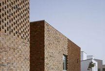 architecture & place