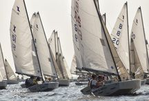 Oshkosh On the Water / Sailing, fishing, boating, fun events - there are so many ways to enjoy the water in Oshkosh!