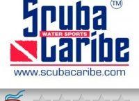 Scubacaribe Partners