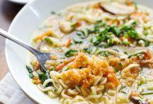 noodle#