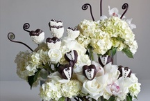 Style Me Pretty Catering Ideas