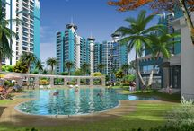 Glory Gardenia / Glory Gardenia is one of the top most residential projects in sector 46 Noida build by Gardenia Group in a lavish landscape at the heart of the Noida City with spacious 17 Blocks and over 1400 Units of Independent Flats. A house where one can replenishes the memories and cherishes them forever that have been crafted for your future home to glorify the every moment of life with your family members.