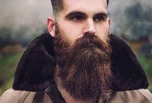 Beard Me