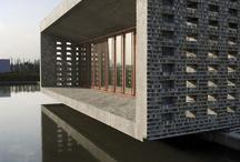 architecture / architecture, architec, skyscraper