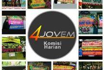 bisnis 4jovem gluberry indonesia