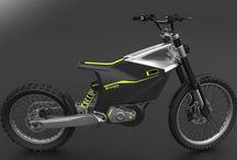 bike-concept