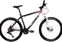 Best bikes and stuff / Pics of the best and best value cycling stuff