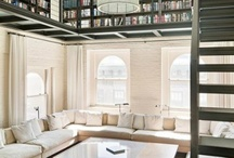 |House designs|