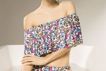 TRABALHOS | Editoriais de Moda | / Trabalhos de produção de moda desenvolvidos pela Complè para editoriais de moda.