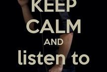 My music :-)