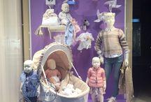 Erbavoglio bambini / PAVIN GROUP Boutique per bambini dai 0 ai 16 anni  le migliori griffe del nord Italia