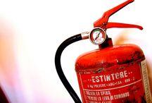 tabung Pemadam Api Foam Sonick / Tentang Kami Harga Pemadam Api: Berdiri sejak tahun 2009, Sonick Fire merupakan perusahaan yang bergerak di bidang keselamatan, Khususnya Fire Protection Equipment, Kami berkomitmen untuk menjaga kualitas, kuantitas, dan profesionalisme dalam setiap pelayanan kami.