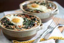 Meatless / #chickpeas#eggs#blackbeans#lentils#buckwheat#cottagecheese