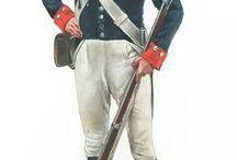 19TH CENTURY-WAR 1812