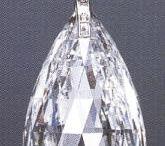 Jewels Gioielli