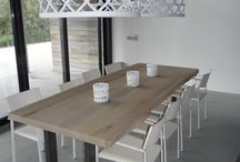 woonbeton_100%FLOORS / Woonbeton, Minerale gietvloer, Leefbeton, Minerale vloer, Vloer uitstraling Beton, Betonlook vloer, Concrete vloer, uitstraling gevlinderd beton, industriële vloer