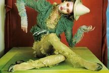 verde moda