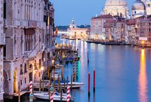 Places to see in Venice