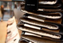 Twinzz Fashion Branding