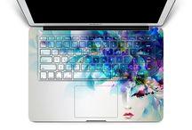 Mac Accessory