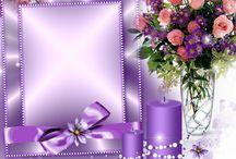 Imikimi's Florals / by Imikimi.com