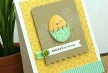 κάρτες Πασχα