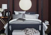 shop furniture - beds